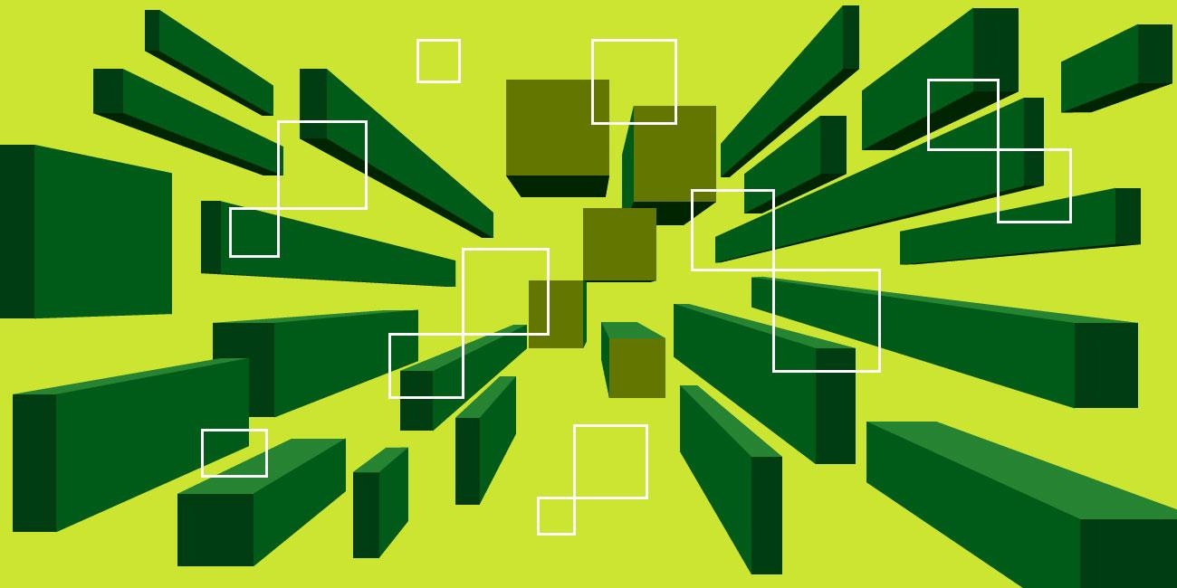 Header-Image